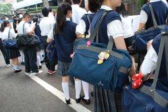 朝鮮学校無償化訴訟、国が弁論再開申し立て 東京地裁