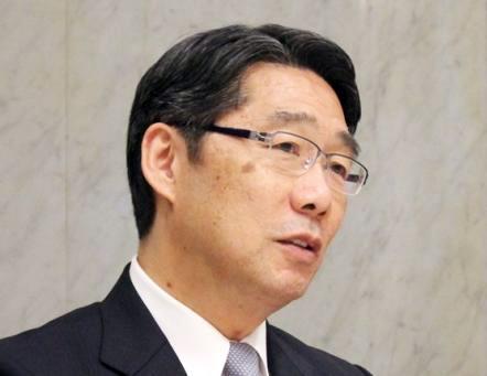 朝鮮学校への差別、司法で救済を